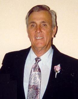 Otis Martindale